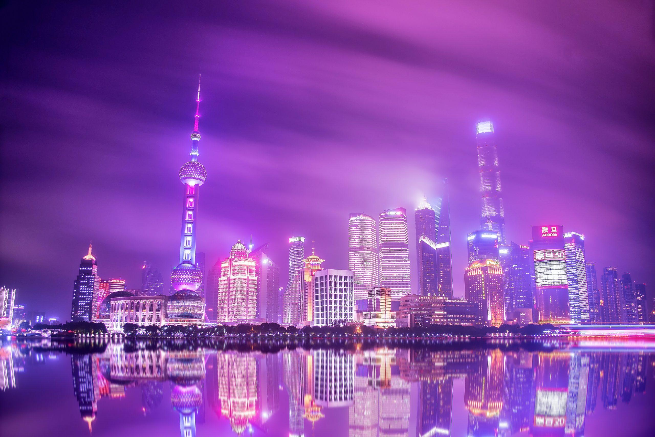 上海税务筹划